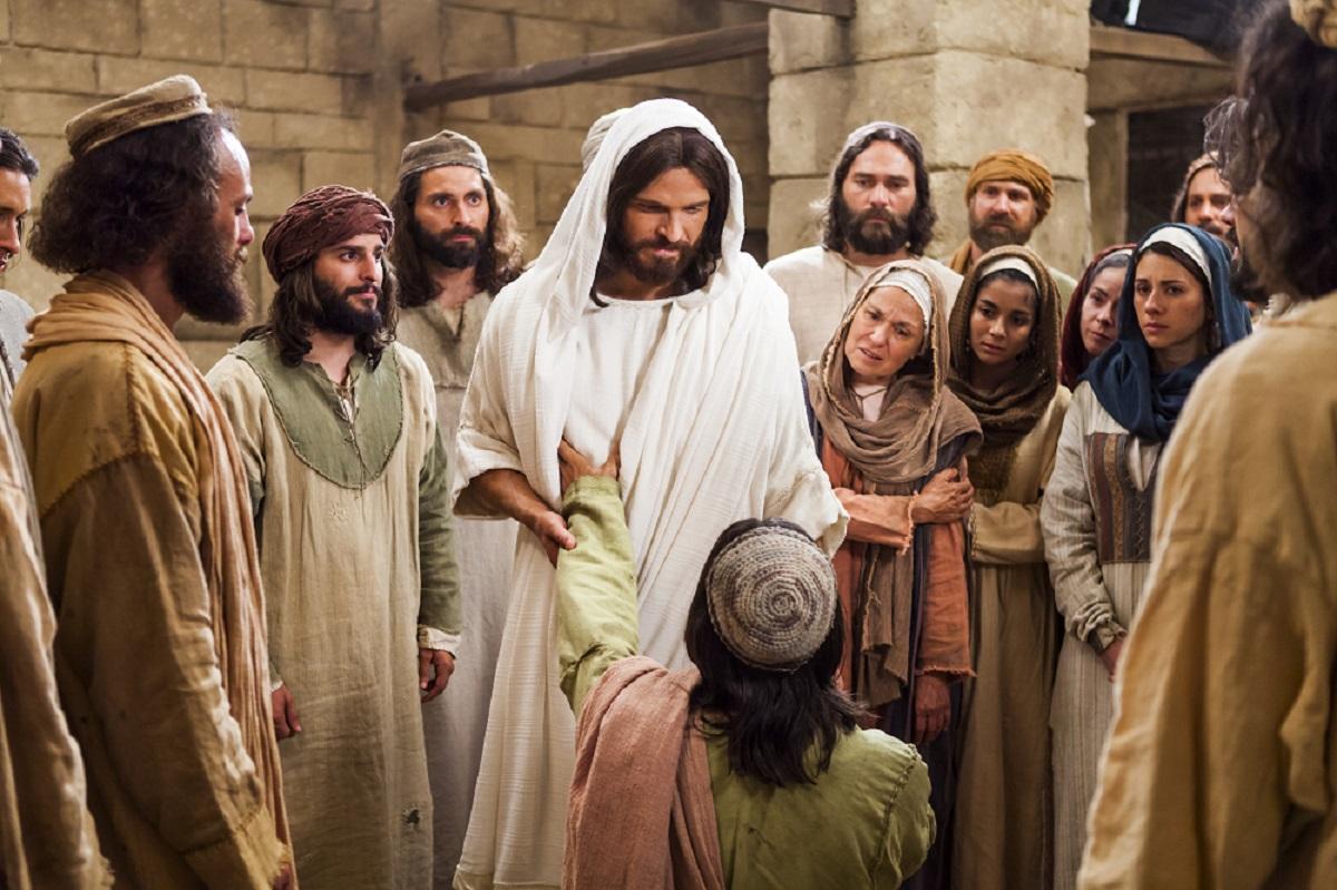 Đạo mang lại phương dược cứu đời. Suy niệm Tin mừng Chúa nhật 3 Mùa Vọng