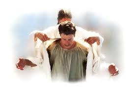Mặc lấy Đức Ki-tô. Suy niệm Tin mừng Chúa nhật 28