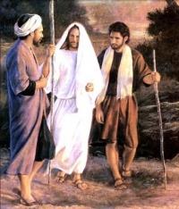Ba bước tiếp cận Chúa Giê-su. Suy niệm Tin mừng Chúa Nhật 2 TN