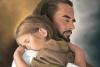 Cố lên Giêsu ơi